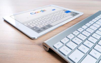 Az online marketing alappillérei – a keresőoptimalizálás