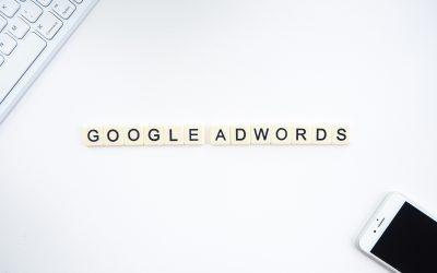 Az online marketing alappillérei – Az Adwords